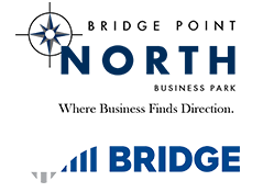 Brigde Point North - Business Park